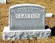 Profile photo:  Ada <I>Applegate</I> Clayton