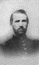 Capt Robert McCay Forster