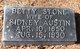 Betty Stone Austin
