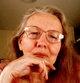 Carol  Bergstresser