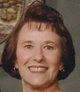 Cynthia Dawn Higgins Page