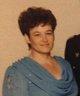 Verna Louise <I>Tudor</I> Lesch