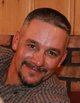 "Profile photo:  Aaron Thomas ""A.P."" Pfannenstiel"