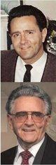 Jerry Kay Allen
