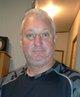 Profile photo:  Jeffrey A Rayser