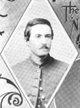 William C Devinney
