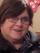 Patricia Strickland