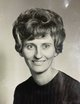 Profile photo: Dr Barbara <I>Hester</I> Lowery