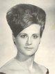 Barbara Jean <I>Wylie</I> Stockton