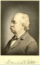 Frederick Eugene Potter