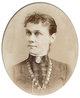 Sarah Elizabeth <I>Lindemuth</I> Dowling