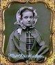 Elizabeth <I>Hudson</I> Blankenship
