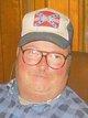 Lloyd Gene Eddleman