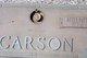 Betty <I>Patterson</I> Carson