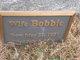Profile photo:  Bobbie Lane