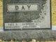 Dorothy Ann <I>Fuller</I> Day