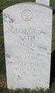 Profile photo:  George A Bath