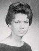 Profile photo:  Donna Faye <I>McBrayer</I> Coco