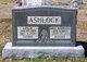 Leslie Ashlock