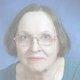 """Profile photo:  Ada Letitia """"Tish"""" <I>Adams</I> Basham"""