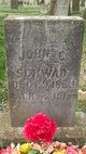 John C. Schwab