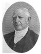 Profile photo: Rev Asahel Bronson