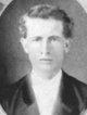 Henry Jackson Crouse