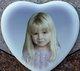 Profile photo:  Allyceea Mabel Brynne Ennis