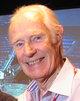 Profile photo: Sir George Martin