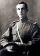 Felix Youssoupov