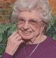 Profile photo:  Louisa Esther <I>Metcalf</I> Boehm