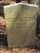 Sally Tenney