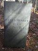 Henry Tenney