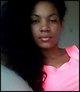 """Tamisha Evette """"Meesha"""" <I>Ridge</I> Glashen"""
