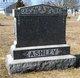 Loring P Ashley