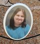 Profile photo:  Arlene Joy Parks