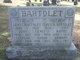 Harry L Bartolet