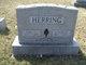 Earl S Herring