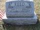 Erma Rae <I>Onavage</I> Reed