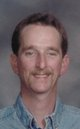 "Profile photo:  Jonathan Wayne ""Jon"" Beickman"
