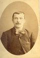William Barrett Griner