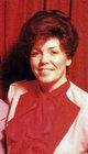Profile photo:  Barbara Gail <I>Edwards</I> Strawn