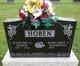"""Profile photo:  Sterling Albert """"Sterl"""" Hoben"""