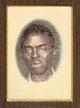 Profile photo:  John Wesley Ishup