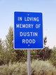 Dustin Douglas Rood