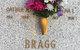 Oather Harold Bragg