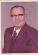 "Profile photo:  John Andrew ""Johnnie"" Cobb"