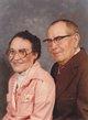 Profile photo:  Mary Elizabeth <I>Fletcher</I> Cobb