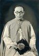 Rev Francis Hong Yong-ho