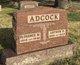 Arthur Janeway Adcock